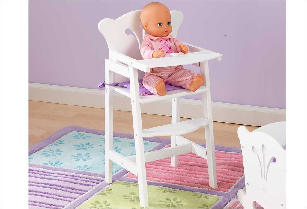 Pourquoi choisir des matériaux en bois pour votre enfant ?