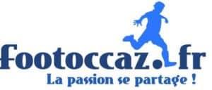 Footoccaz