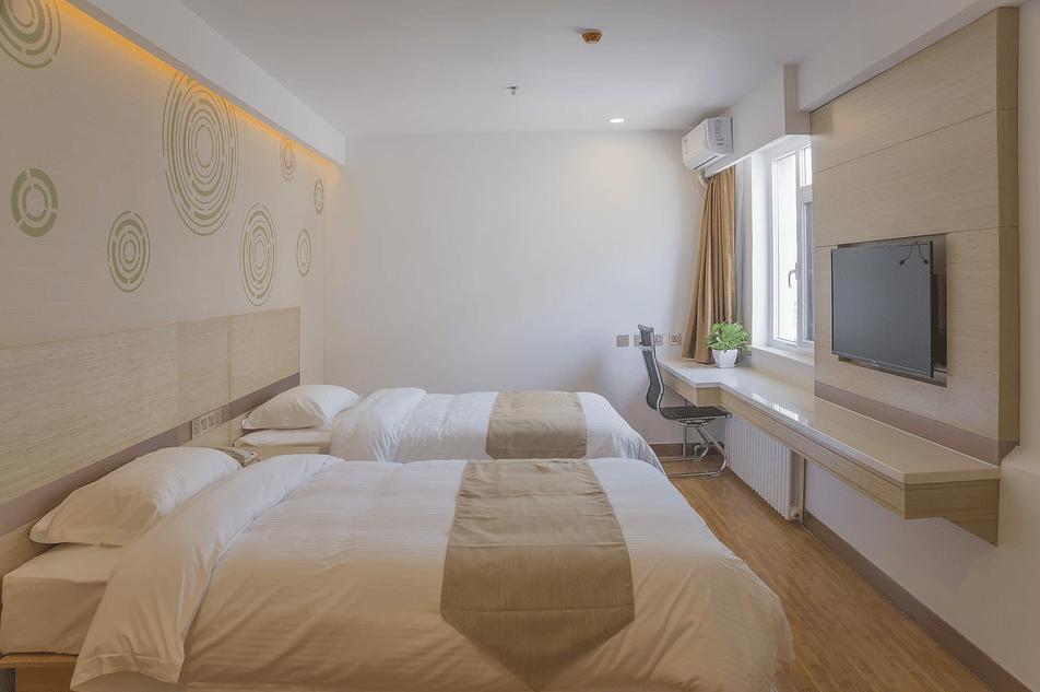 Bien choisir son lit à LED