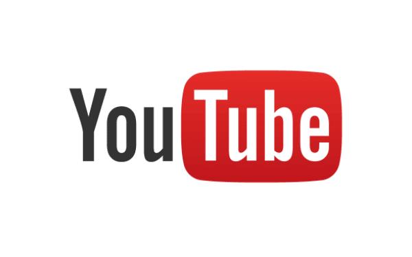 Comment faire une vidéo publicitaire pour Youtube ou les réseaux sociaux ?