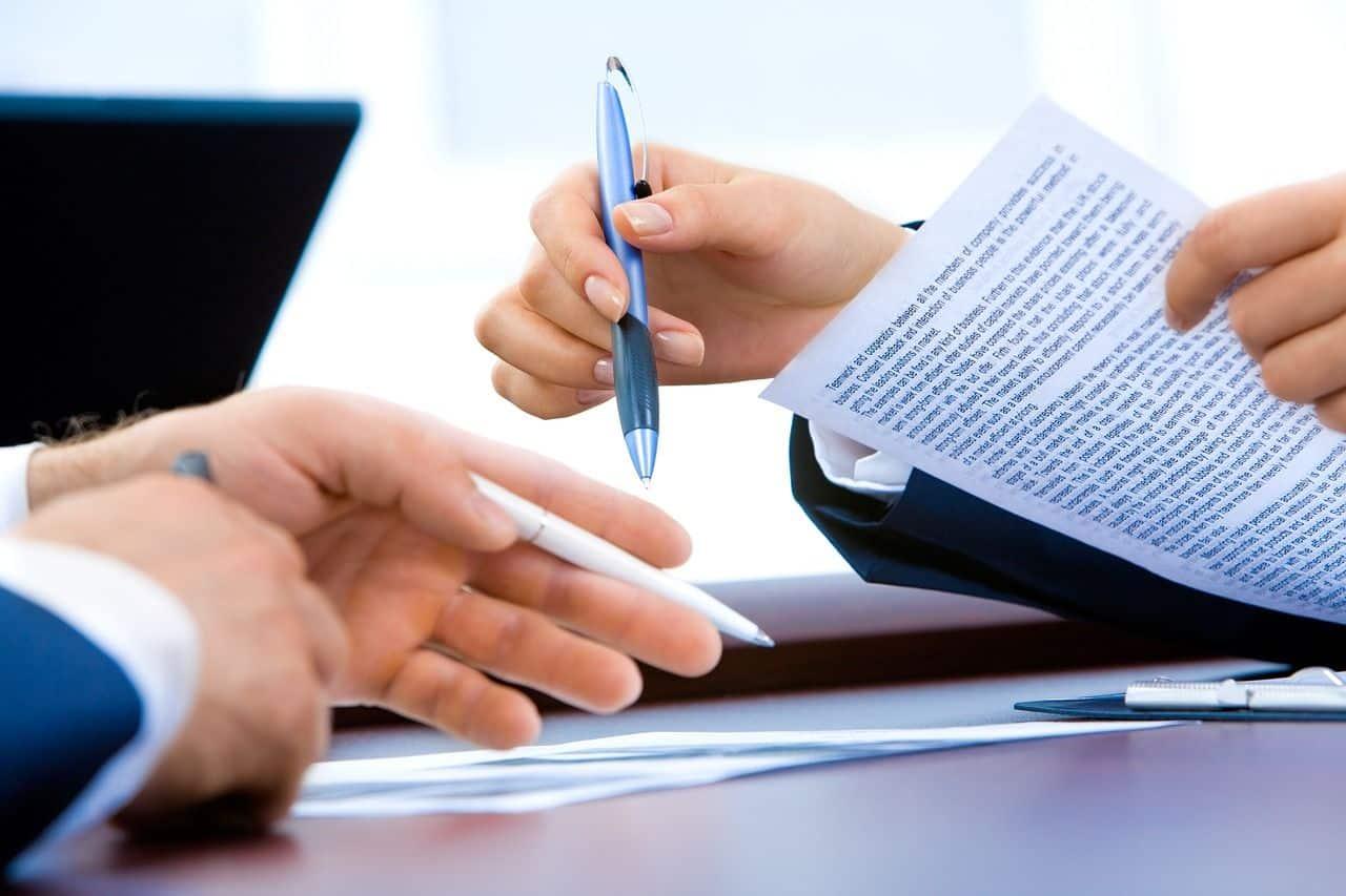 Création d'entreprise : comment choisir son statut ?