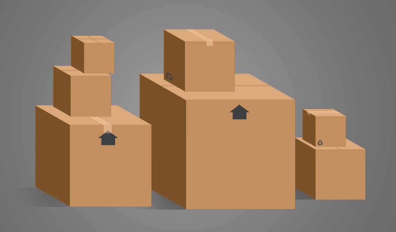 Quel emballage carton choisir pour votre produit ?