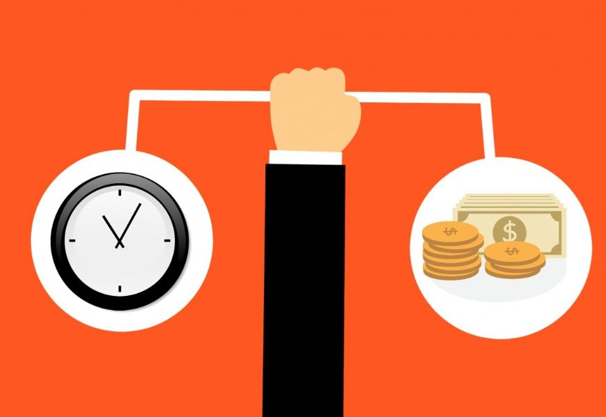 Pourquoi utiliser un logiciel pour gérer le temps des activités dans son entreprise?