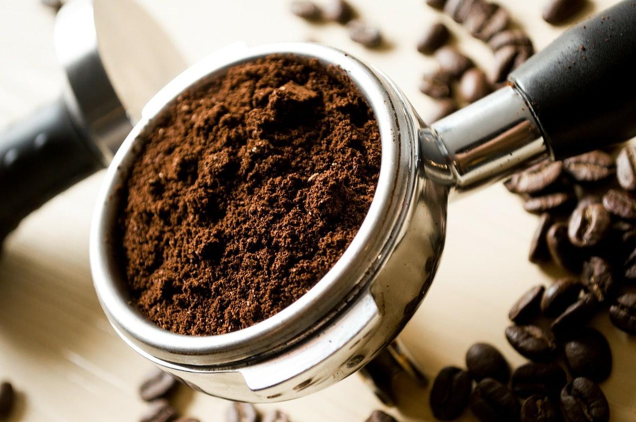 4 cafés en grains à découvrir pour varier les plaisirs