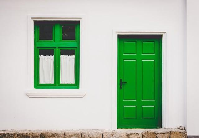 Porte fermée : comment l'ouvrir sans clé ?