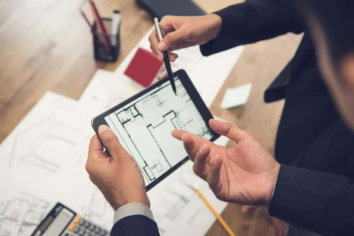 Pourquoi recourir à une entreprise de rénovation en bâtiment ?