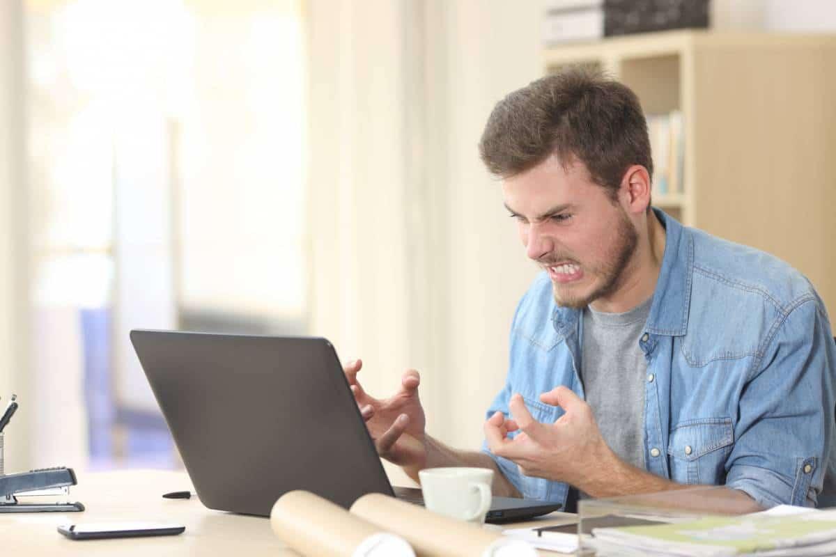 Dépanner l'ordinateur à distance, est-ce possible ?