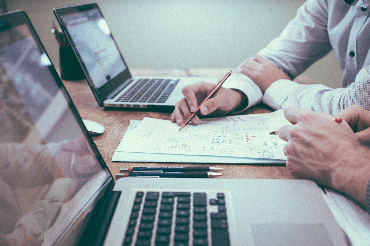 Comment créer des bases solides pour son entreprise, dès sa mise en place?