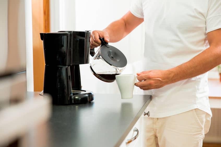 Comment choisir votre machine à café ?