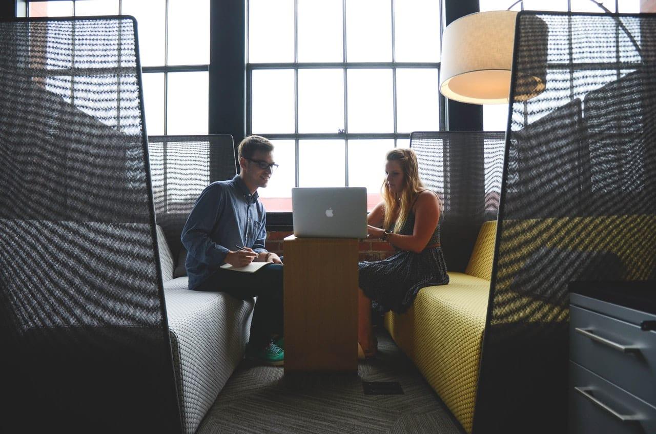 Comment s'approprier le digital, pour améliorer les performances des PME?