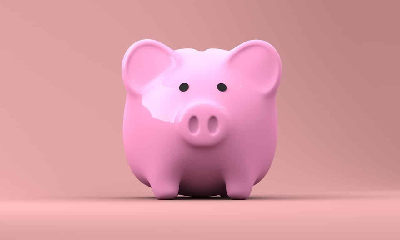 Comment réussir à mettre de l'argent de côté ?
